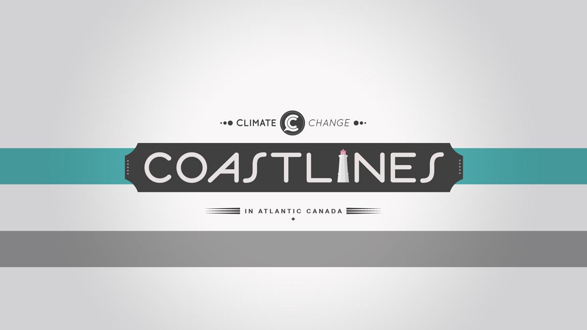 04-Titles_Coastline