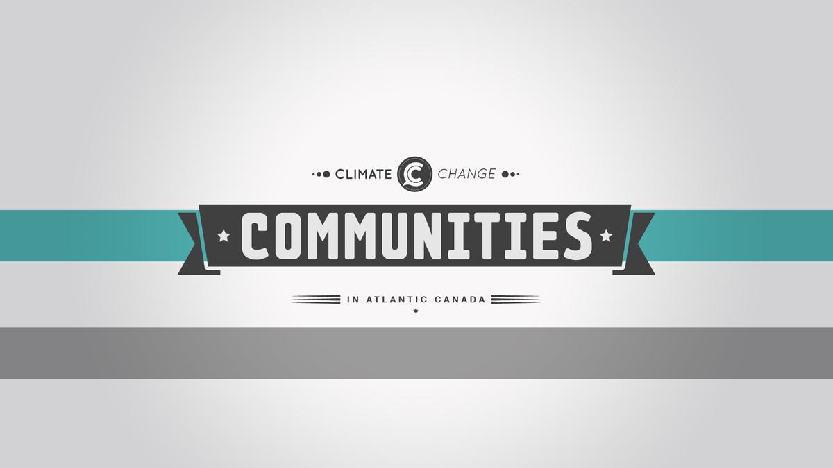 04-Titles_Communities