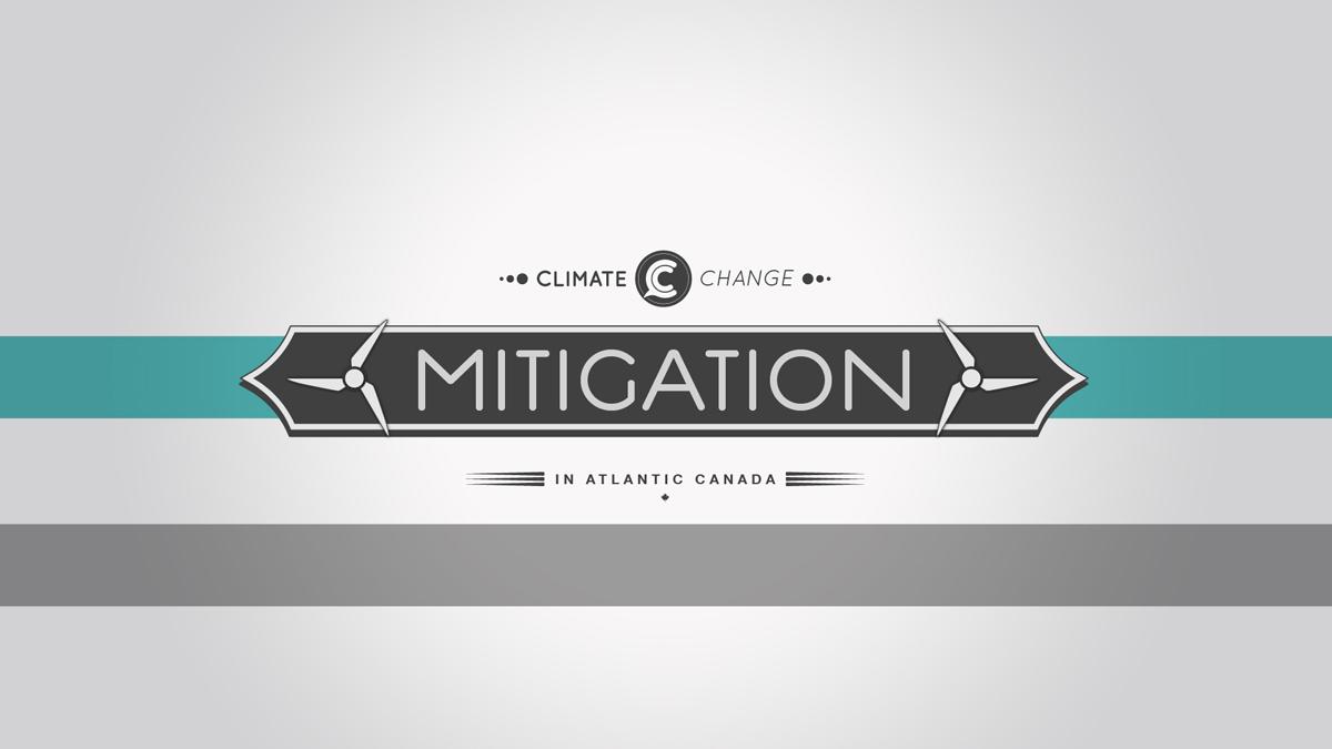 04-Titles_Mitigation