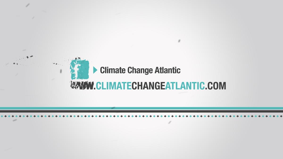 www.climatechangeatlantic.com