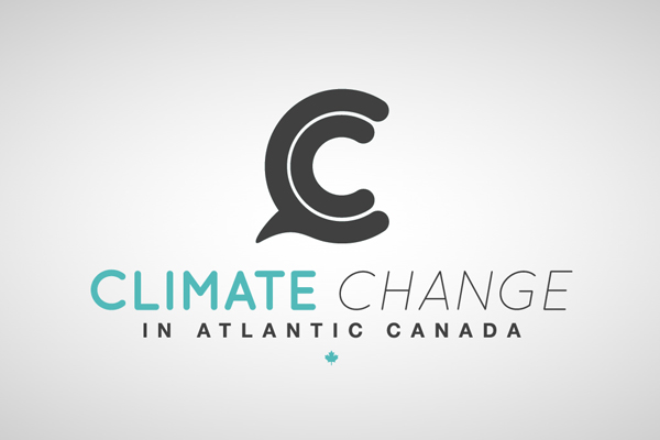 Climate Change in Atlantic Canada
