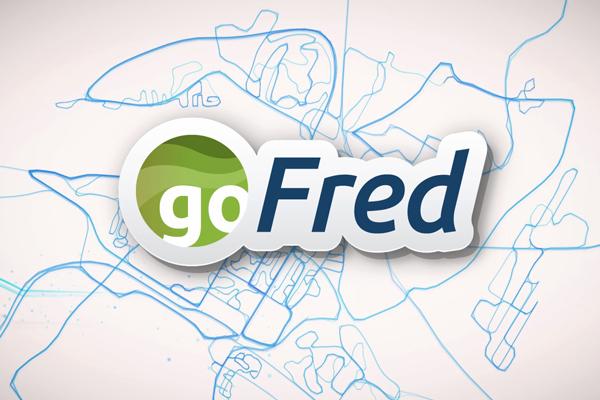 GoFred 600x400