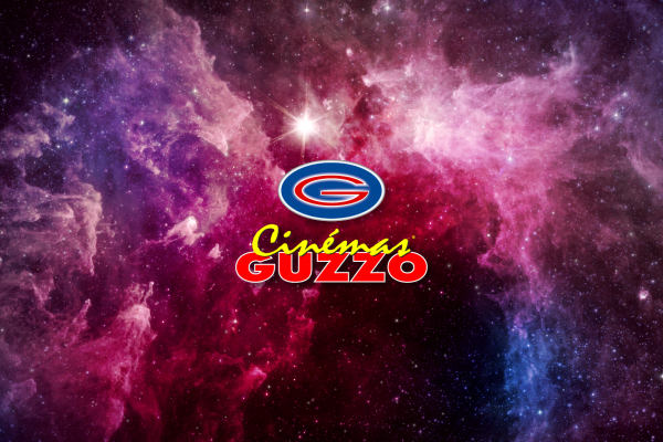 Cinema Guzzo Archways