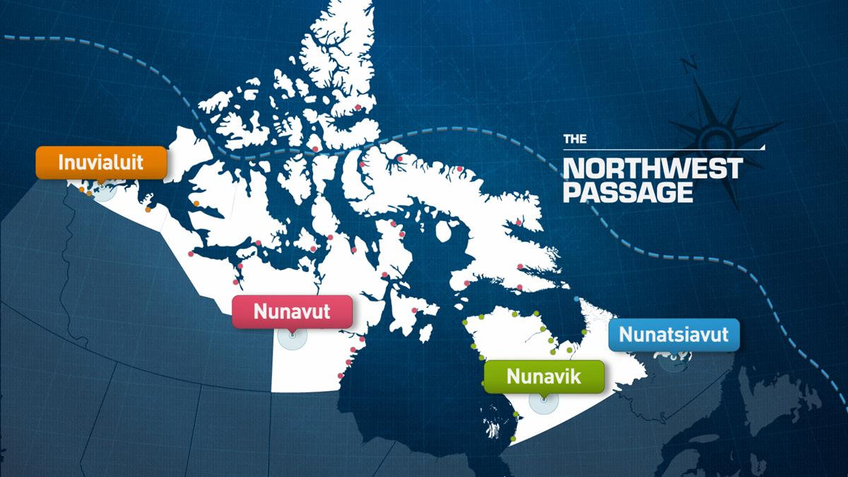 InuitArctic_006