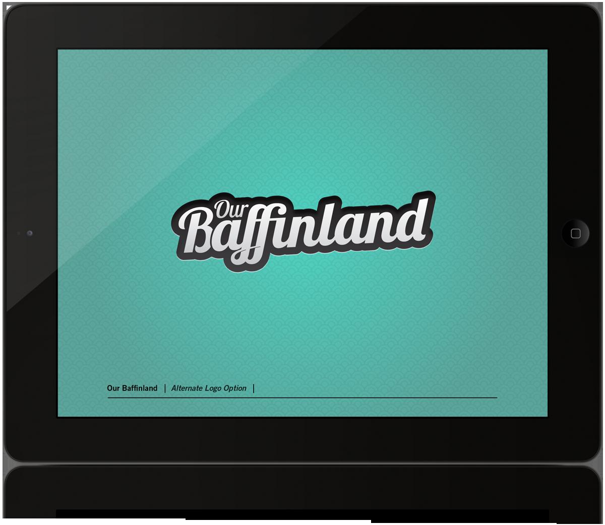 OurBaffinLand-12